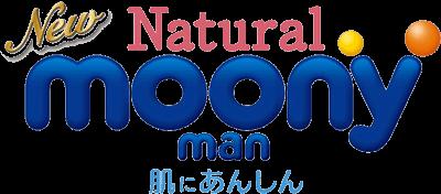 Moony Natural